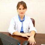 Бойко Юлия Николаевна отзывы