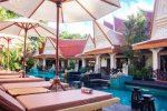 Santhiya Tree Koh Chang Resort отзывы
