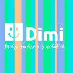 Фабрика дитячих меблів DIMI отзывы