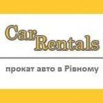 CarRentals отзывы