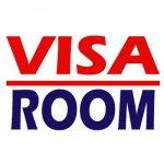 Компания VisaRoom отзывы