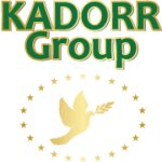 KADORR Group отзывы