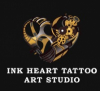 Ink Heart Tattoo отзывы