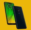 Motorola Moto G7 Plus отзывы