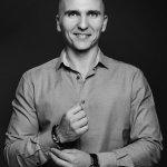 Колесниченко Александр -тренер, предприниматель. Киев отзывы