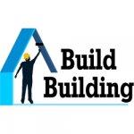 Build Building отзывы