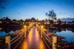 Klong Prao Resort отзывы