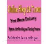 Shop 24-7 интернет-магазин отзывы