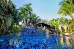 The Spa Koh Chang Resort отзывы