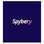 Spybery.pro