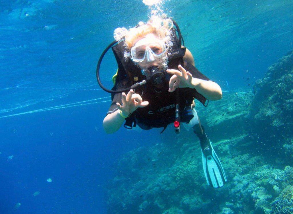 Donum - Отдых в Rixos Sharm El Sheikh 5*