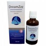 Dreamzzz отзывы