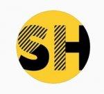 Sneakerhead-ua.com интернет-магазин отзывы