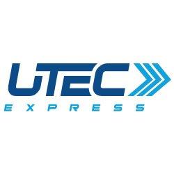 UTEC Express
