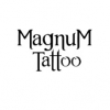 Magnum Tattoo & Beauty отзывы