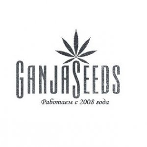 ganja-seeds.org интернет-магазин