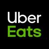 Uber EATS отзывы