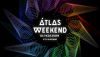 Фестиваль Atlas Weekend 2019 отзывы