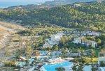 Grecotel Olympia Riviera Thalasso отзывы