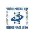 """Корпорация """"Минеральні води України"""" отзывы"""