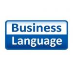"""Курсы английского языка """"Business Language"""" в Харькове отзывы"""