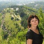 Юлия Кушелевская. Эксперт в недвижимости отзывы