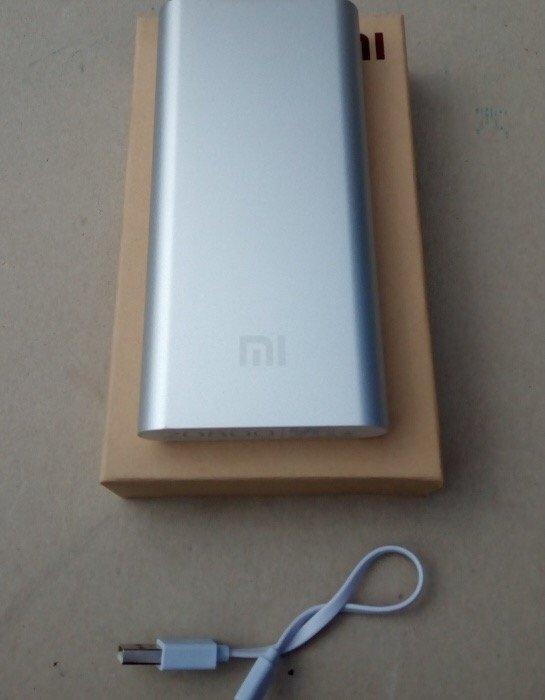 Swipe-store.com.ua ПОПЫТКА РАЗВОДА - Хлопці найкращі брав Xiaomi Mi 8 Lite