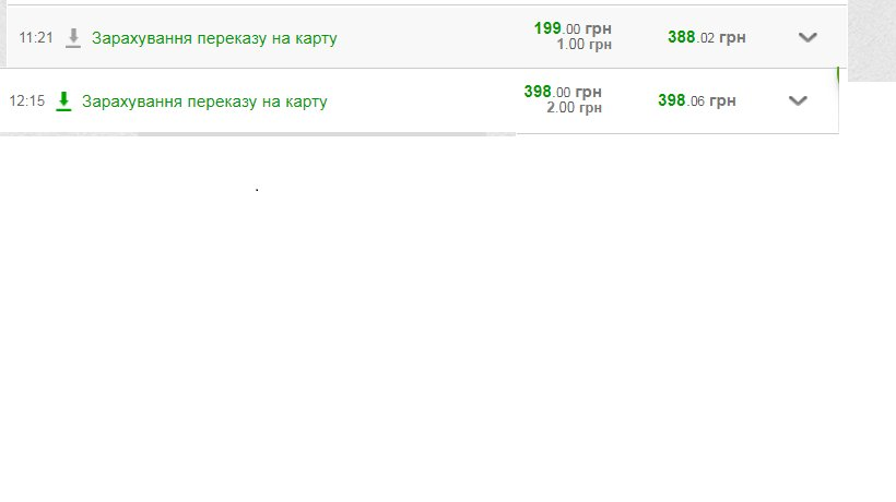 Moneyveo.ua - они все выплачивают