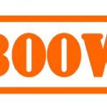 Интернет-магазин 300w.com.ua отзывы