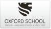 Курсы английского языка «Oxford School» відгуки