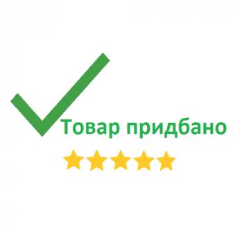Нові фічі у відгуках на Kasta.ua