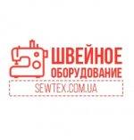sewtex.com.ua интернет-магазин отзывы