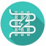 Интернет-магазин «Лето» | Электрический теплый пол от А до Я отзывы