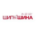 Интернет-магазин ШипШина