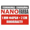 NanoFarba отзывы