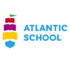 Школа Атлантика (Atlanticschool) отзывы