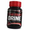 THERMO DRINE жиросжигающий комплекс отзывы