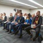 Киевская Академия Политических Перспектив отзывы