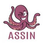 Assin Инстаграм Ассистент отзывы
