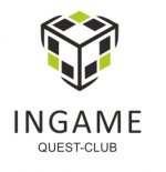 INGAME QUEST-CLUB отзывы