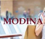 modina.com.ua интернет-магазин отзывы