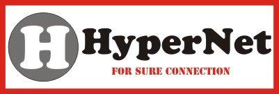 shop.hypernet.com.ua - Мой отзыв о работа интернет-магазина Hypernet