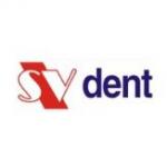 Стоматологическая клиника SV Dent
