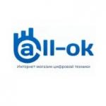 All-ok.com.ua