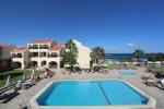 Кипр, отель Mimosa Beach Hotel отзывы