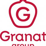Granat group отзывы