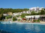 Mare Dei Ionian Resort відгуки