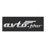 avto.pro интернет-магазин