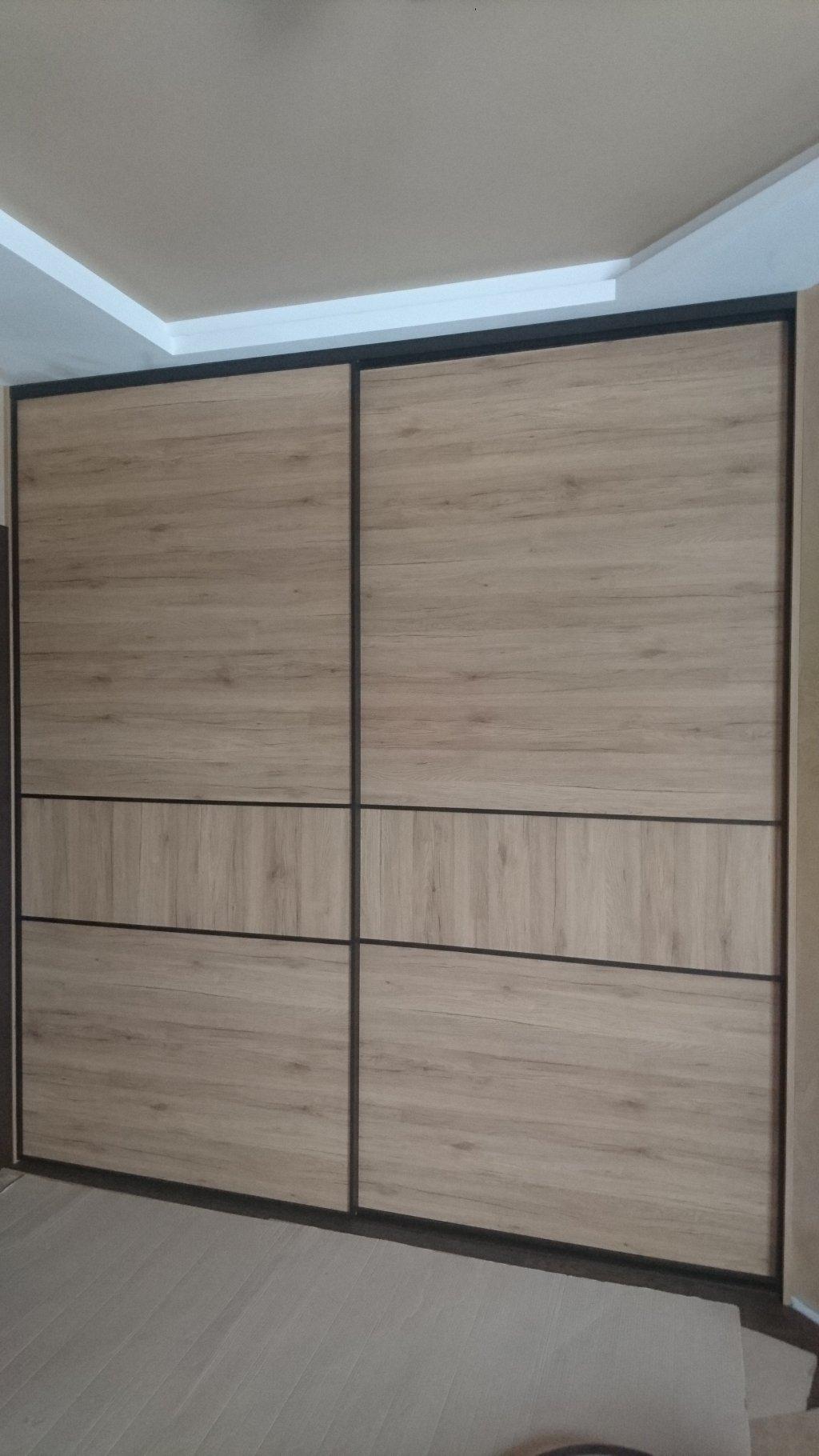 отличное качество + гарантия - Рекомендую всем Plitka.ua + мебель и др.