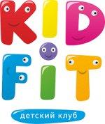 Частный детский клуб KID FIT отзывы